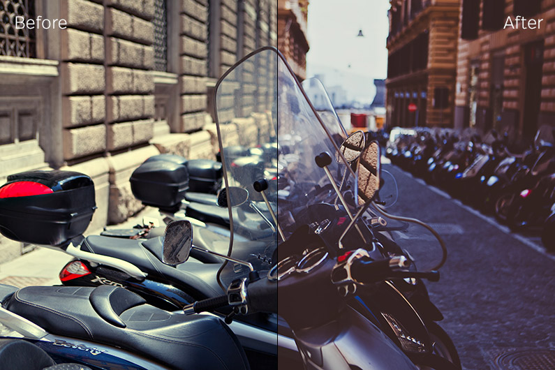 bold-film-before-after